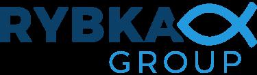 RYBKA GROUP a.s.